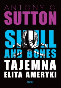 Skull and Bones,  Tajemna elita Ameryki