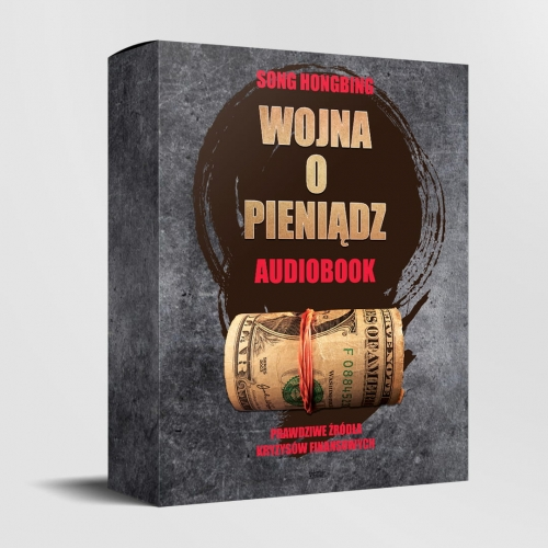 Audiobook MP#.jpg